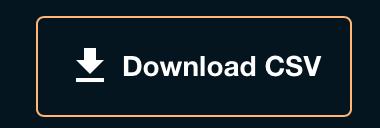 ATP download CSV