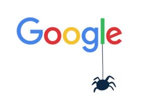 Crawler Googlebot