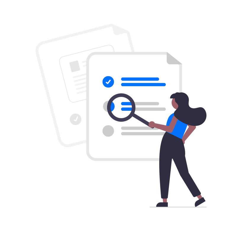Zoekwoorden om hoger te scoren in Google met SEO