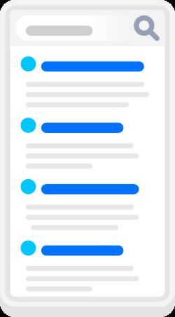 Hoger scoren in Google met hulp van een SEO bureau