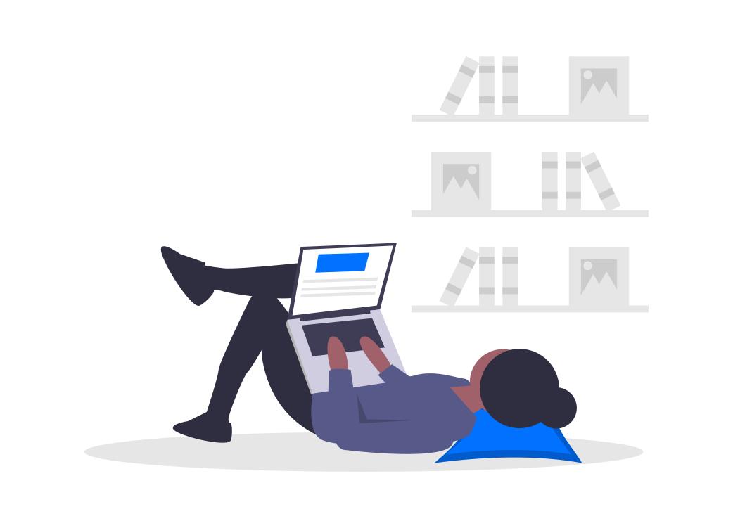 SEO optimalisaties voor je website